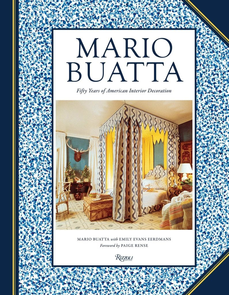 mario-buatta-fifty-years-of-american-interior-decoration-book-rizzoli-emily-evans-eerdmans