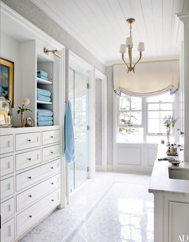 master bathroom bath circa lighting