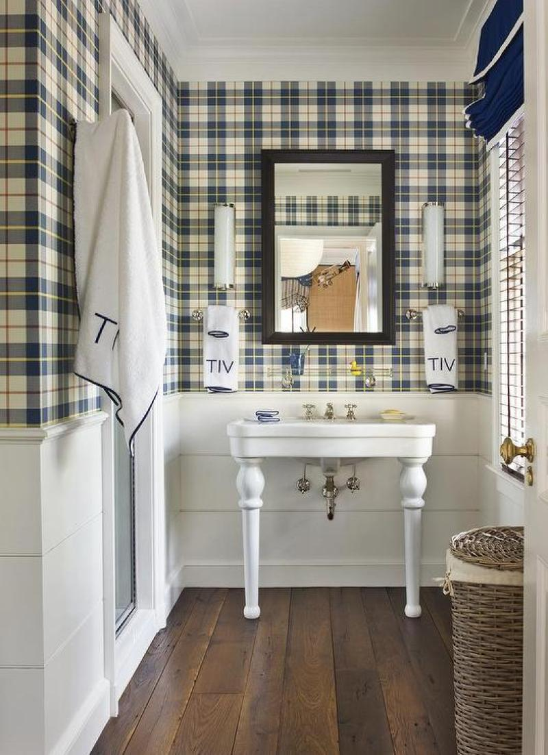 Sophisticated Amp Timeless Bedrooms For Boys The Glam Pad