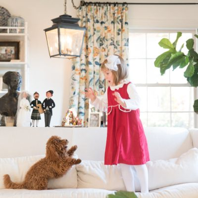Style Profile: Tori Alexander