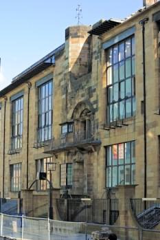 GlasgowSchoolOfArt 7