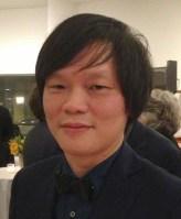 Peter Yeoh