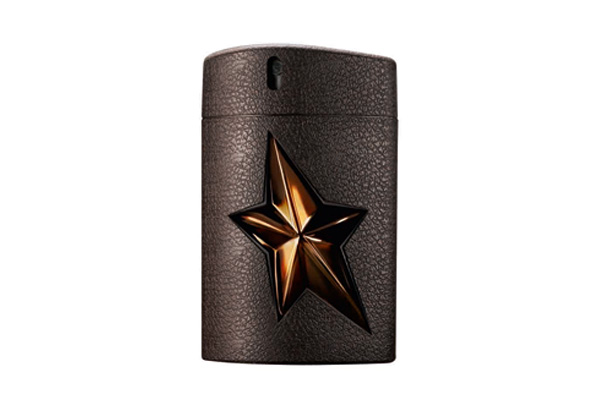 A*Men Pure Leather by Thierry Mugler