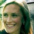 Gabriella Crewe-Read