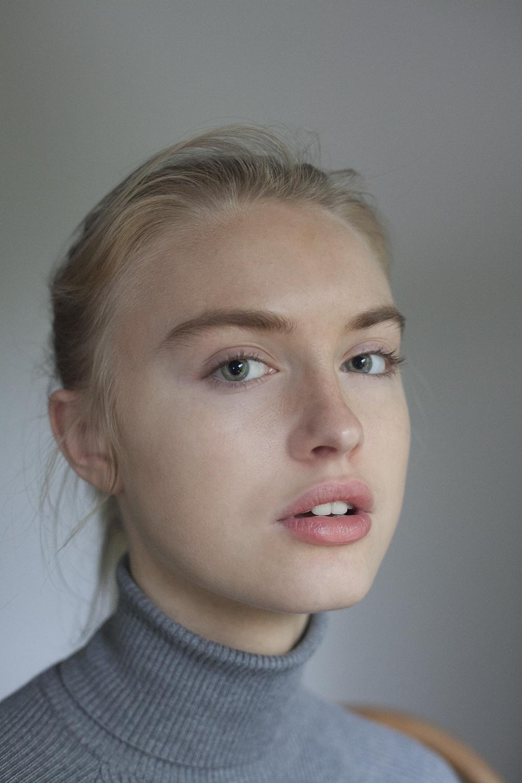 Is a cute Oxana Streltsova naked (12 photos), Pussy, Paparazzi, Twitter, bra 2015