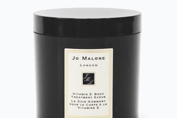Jo Malone London Vitamin E Body Scrub 100g[2]