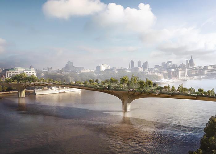 FeaturedImage-Architecture-Garden Bridge