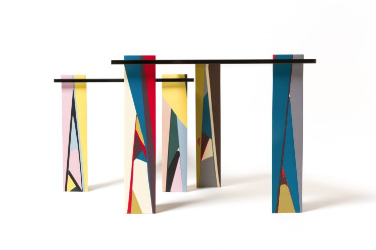 EG_Resin Tables_2_HR