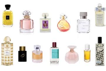 Summer Perfume Main Slide 1 new