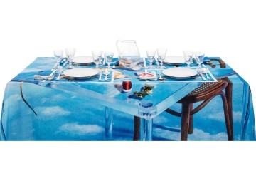 Loewe tableware