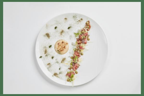 Enoteca Turi Authentic-and-exquisite-Italian-food-at-Enoteca-Turi