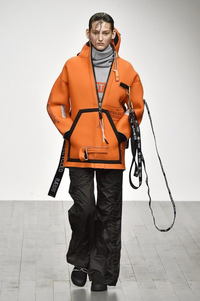 Christopher Raeburn Menswear