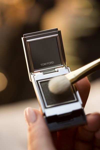 Tom Ford Womens Beauty