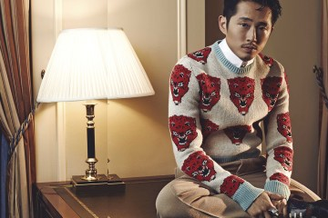 Featured-Image-Steven-Yeun