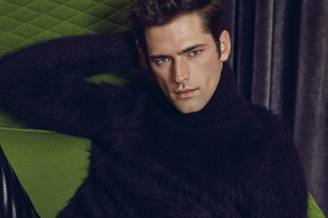 Featured-image-Sean O'Pry