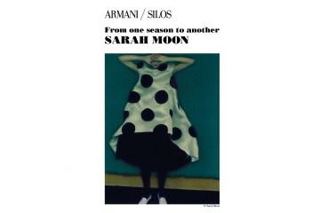sarahmoon armani feature