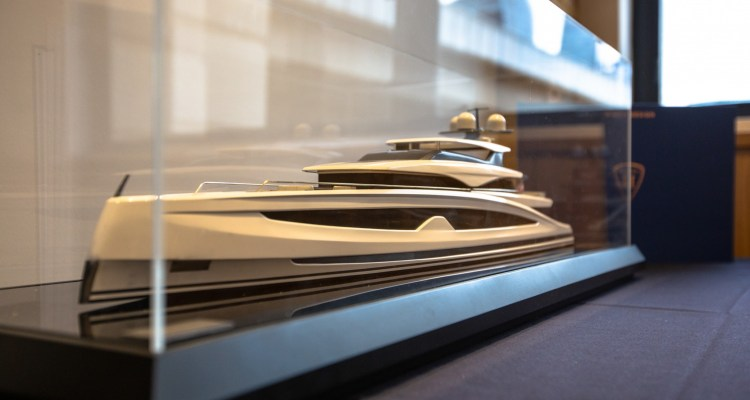 Heesen X Winch Design Day-3