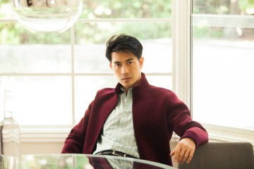 Pierre Png feature
