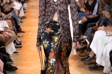 Paco Rabanne PWF SS19