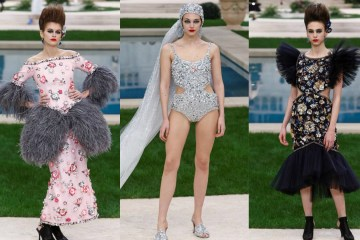 haute couture chanel ss19 featured image