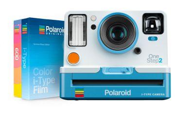 poloroid originals feature image