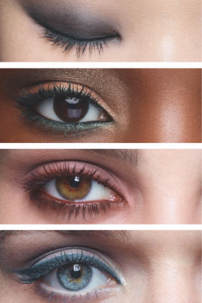 3fc2d44ae6 Chanel launches The Second Skin Smoky Eye Collection – The Glass ...
