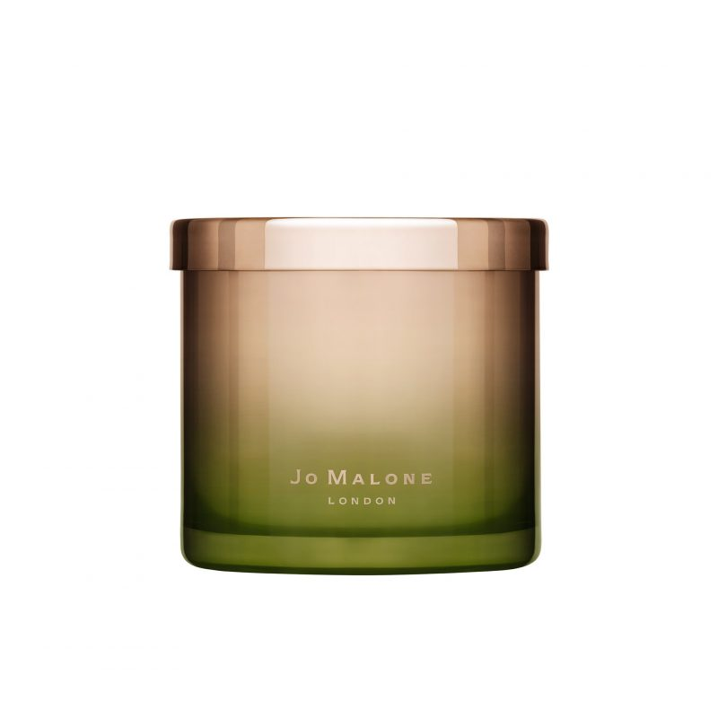 Jo Malone Hand Cream Collection | Brown Thomas
