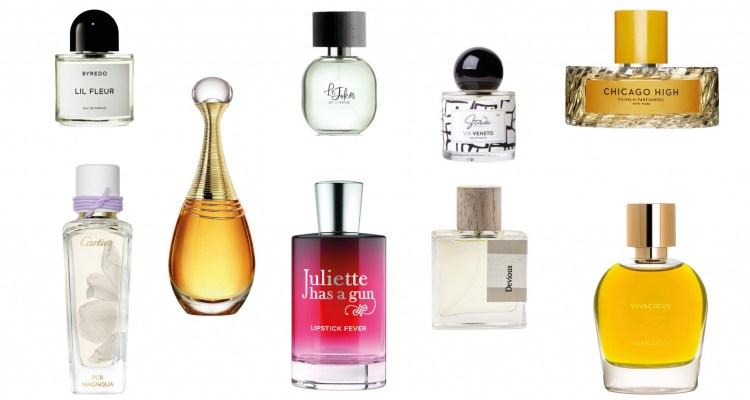 perfume feature image