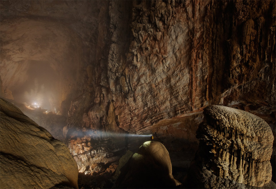 worlds-largest-cave