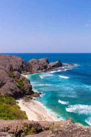 Why You Need to Visit Lombok, Indonesia NOW