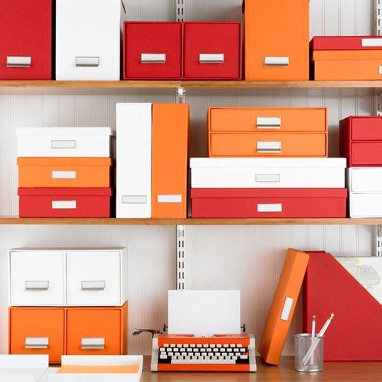 Storage-Home-Office-2 livingimpressive