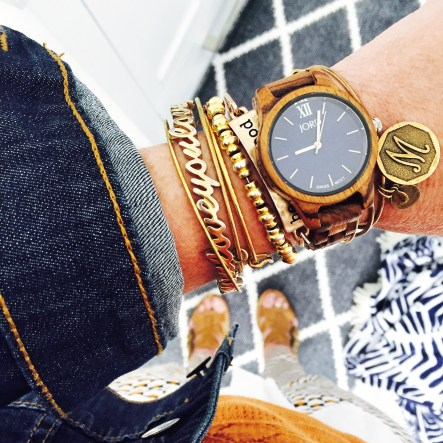 jord watch, women's Watches, men's watches, cool watch, wood watches, fall accessories,