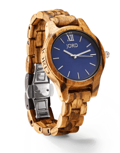 jord watch, women's watches, agent 18 phone cases, born boots, fall style