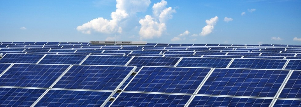 Photovoltaic Solar Cells The Global Alliance