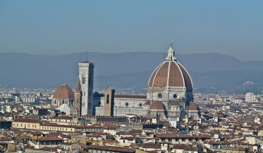 36 hours in florence pisa and lucca italy