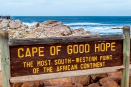 South-Africa-Cape-of-Good-Hope-sign-2