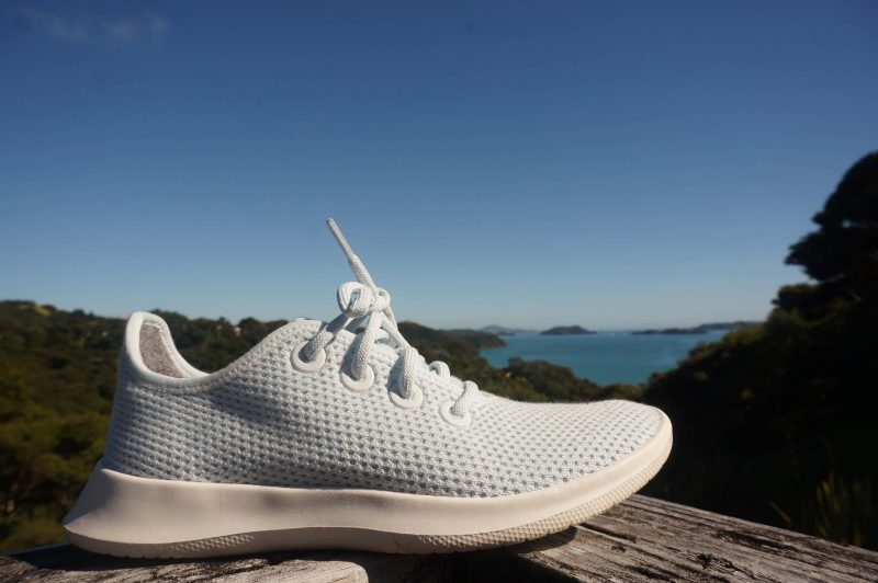 Allbirds Tree runners are the new sneakers from our favourite shoe company. Would you believe it, these shoes are made out of trees! They might also be the perfect travel sneaker...