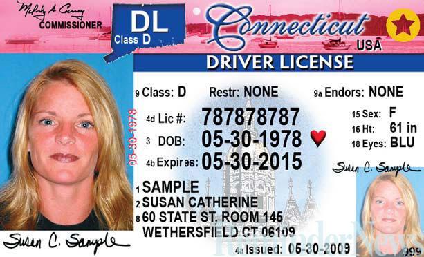 Carolina License North 2013 North License 2013 Drivers Drivers Carolina