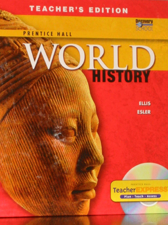Glencoe World History Chapter 7 Guided Reading Activity