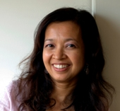 Image result for Marina Mahathir