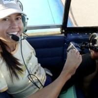 Fil-Am Jessica Cox to join Handicap International in Ethiopia