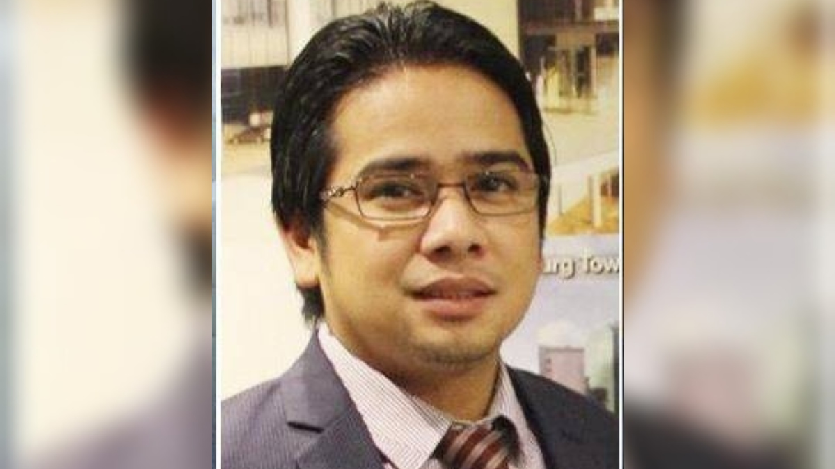 Filipino senior engineer wins AED333,333 or P4.54 million in Mahzooz raffle draw