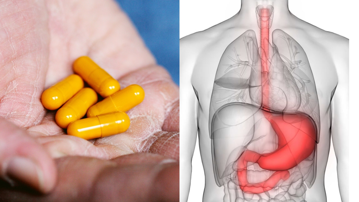 Dubai visitor hides 49 cocaine capsules in stomach, gets 10 years sentence