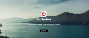 shutterbee