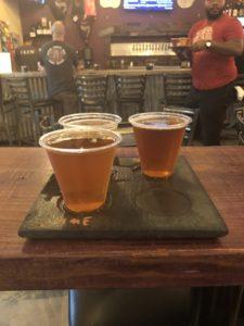 Central Florida Brew Tours