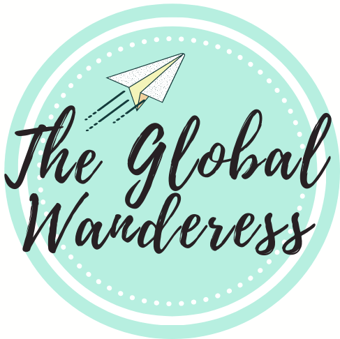 The Global Wanderess