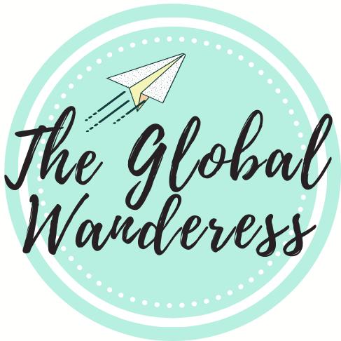 The Global Wanderess