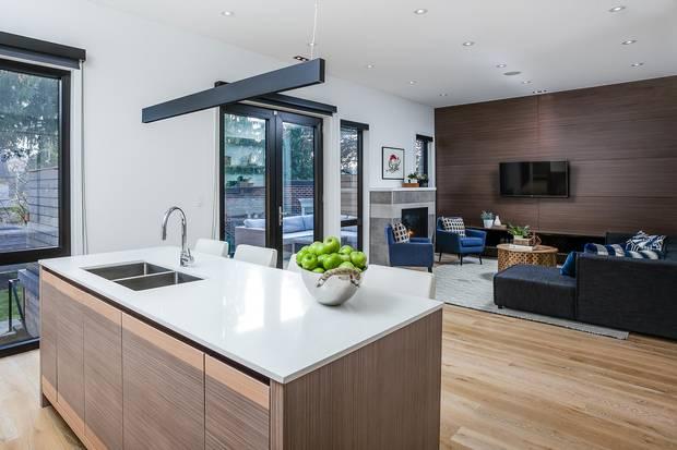 Home of the Week, 276 Inglewood Dr., Toronto