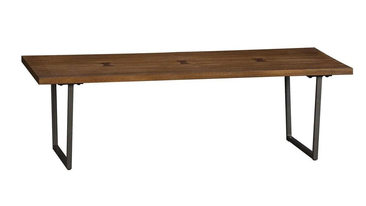 skinny coffee tables