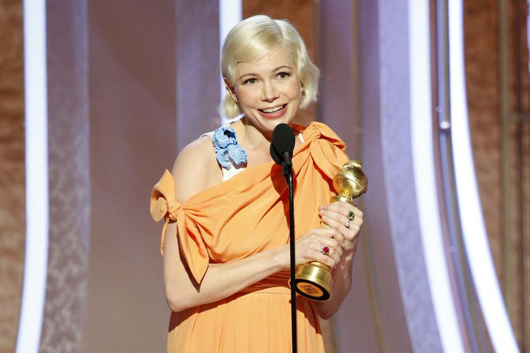 Golden Globes 2020 The Best Worst And Weirdest Moments From This